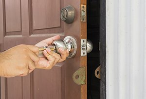 General Locksmith Store Santee, CA 619-213-1546
